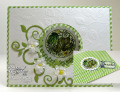 In-a-Pickl