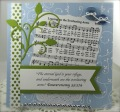 2013/08/13/2013_Hymn_and_Scripture_Challenge_Leaning_1_by_scrapgranny.jpg