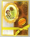 2013/08/13/Hello_Sunflower_card_by_donnajeanne.jpg