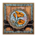 2013/08/13/Orange_Poppy_Thank_You-facing_front_by_passioknitgirl.png