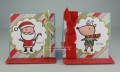 2013/08/14/Carte_3x3_Color_Me_Christmas_by_cindy_canada.jpg