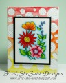 2013/08/15/FSS-CARD_Doodled_Floral_1_watercolored_Circles_Stencil_by_fredness.jpg