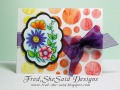 2013/08/15/FSS-CARD_Doodled_Floral_1_watercolored_Circles_Stencil_pieces_by_fredness.jpg