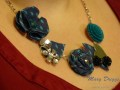2013/08/15/necklace_kit_by_cr8iveme.JPG