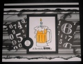 2013/08/16/Beer_Designed_2_Delight_Sketch_Challenge_by_CardsbyMel.jpg