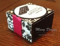 2013/08/16/side_view_chocolate_box_by_cr8iveme.jpg