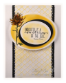 2013/08/17/Sunbeam_of_the_Soul-facing_front_by_passioknitgirl.png