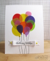 2013/08/18/Bunch_of_Balloons_by_she_s_crafty.jpg