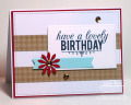 2013/08/18/Lovely-Birthday-MFTWSC137-card_by_Stamper_K.jpg