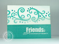 2013/08/18/friends_emerald_by_westie2.jpg