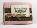 2013/08/19/AUGUST_MFT_MFTWSC137_Lovely_Birthday_by_Kharmagirl.JPG