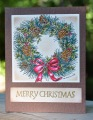 2013/08/20/Merry_Christmas_Wreath_by_Dockside.jpg