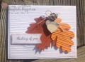 2013/08/21/fall1_by_scrap_candles.jpg