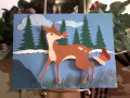 2013/08/23/Bambi_by_Precious_Kitty.JPG