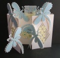 2013/08/23/Dragonfly_Door_Card_by_silverst170.JPG
