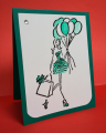 2013/08/23/La_Soiree_Birthday_Card_by_paperpipedreams.png