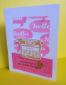 2013/08/23/You_re_one_of_my_nicest_thoughts_typewriter_card_by_paperpipedreams.png