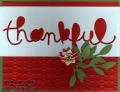 2013/08/23/expressions_thankful_leaves_watermark_by_Michelerey.jpg