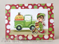 2013/08/24/Green_mailman_by_SophieLaFontaine.jpg