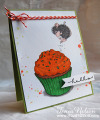 2013/08/24/stampendous_house_mouse_cupcake_aug_2013_by_Tenia_Sanders-Nelson.jpg