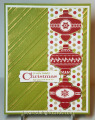 2013/08/25/Christmas_Collection001s_by_Cards4Ever.jpg