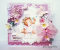 2013/08/25/Copy_of_P1180773_by_JanesLovelyCards.JPG