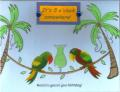 2013/08/25/ND_Parrot_head_Birthday_by_vjf_cards.jpg