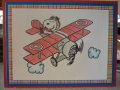 2013/08/25/snoopy_002_by_lbl.JPG