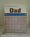 2013/08/27/Dad_-_houndstooth_by_BethanyEVincent.jpg