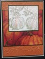 2013/08/27/SC447_annsforte3_Rock_and_Roll_Pumpkin_Patch_by_annsforte3.jpg