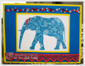 2013/08/28/BB_-_Elephant_Paisley_01-01_by_princelessmn.png