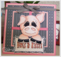 2013/08/28/DD_-_Piggy_Topper_02-01_by_princelessmn.png