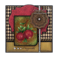 2013/08/29/Pomegranates-facing_front2_by_passioknitgirl.png
