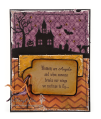 2013/08/29/Women_Are_Angels-facing_front_by_passioknitgirl.png