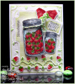 2013/08/30/Berry_Sweet_01850_by_justwritedesigns.jpg