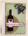 2013/08/30/Melissa_You_had_me_at_Merlot_by_melissa1872.JPG