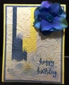 2013/08/30/SC451_annsforte3_Blue_Bday_Blossom_by_annsforte3.jpeg