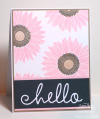 2013/08/31/Hello-card_by_Stamper_K.jpg