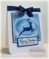 2013/08/31/bluereindeer_by_sweetnsassystamps.jpg