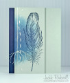 2013/08/31/feather_card_by_westie2.jpg