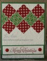2013/09/01/Card_Christmas_OWH_2_by_iluvscrapping.jpg