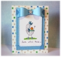 2013/09/01/baby_card_washi_fabric_tapes_by_frenziedstamper.jpg