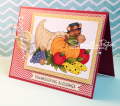 2013/09/02/thanksgiving_card_by_thescrapmaster.png
