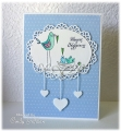 2013/09/03/Baby_Showers_of_Happiness_by_frenziedstamper.jpg