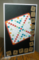 2013/09/04/08282013_Scrabble_Birthday_by_RiverIsis.png