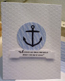 2013/09/04/Anchor_Card_to_splitcoast_stampers_by_kenaijo.jpg