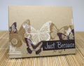 2013/09/04/Winged-Beauties-Just-Because-Card-by-AmyR_by_AmyR.jpg