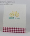 2013/09/05/Pedal_Praise_Hello_To_You_by_jillastamps.JPG