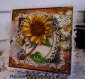 2013/09/05/Sunflowercard6_by_Gingerbeary8.png