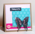 2013/09/05/Thinking-of-You-MFTWSC140-card_by_Stamper_K.jpg